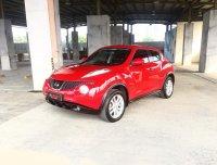 NISSAN JUKE RX RED 2011 A/T (FCE3549D-50A3-4E77-8478-4F235502EDC1.jpeg)