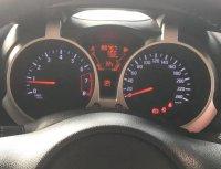 NISSAN JUKE RX RED 2011 A/T (405FAD1F-967B-4EDB-80D5-7669277F5097.jpeg)