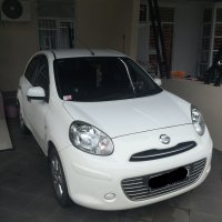 Nissan March 1.2 XS AT 2012 Mulus Pemakai (image2-2.JPG)