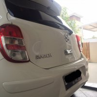 Nissan March 1.2 XS AT 2012 Mulus Pemakai (image3-2.JPG)