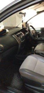 Nissan Grand Livina SV 2013 Manual Siap Pakai (WhatsApp Image 2019-12-02 at 15.02.36(2).jpeg)