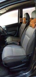 Nissan Grand Livina SV 2013 Manual Siap Pakai (WhatsApp Image 2019-12-02 at 15.02.36(1).jpeg)