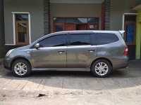Nissan Grand Livina SV 2013 Manual Siap Pakai (WhatsApp Image 2019-12-02 at 15.02.35.jpeg)