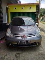 Nissan Grand Livina SV 2013 Manual Siap Pakai (WhatsApp Image 2019-12-02 at 15.02.37(1).jpeg)