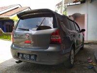 Nissan Grand Livina SV 2013 Manual Siap Pakai (WhatsApp Image 2019-12-02 at 15.02.36.jpeg)