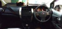 Nissan Grand Livina SV 2013 Manual Siap Pakai (WhatsApp Image 2019-12-02 at 15.02.37.jpeg)
