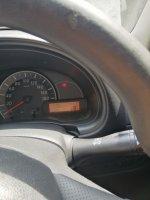 Jual Cepat Nissan March 1.2 MT 2013 (KM.jpg)
