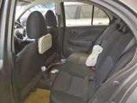 Jual Cepat Nissan March 1.2 MT 2013 (Interior.jpg)