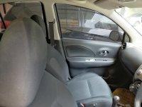 Jual Cepat Nissan March 1.2 MT 2013 (Interior Depan2.jpg)