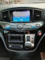 Dijual Nissan Elgrand Tahun 2011 (1.jpeg)