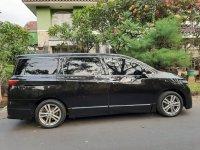 Dijual Nissan Elgrand Tahun 2011 (4.jpeg)