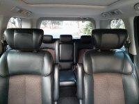 Dijual Nissan Elgrand Tahun 2011 (5.jpeg)