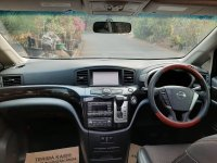 Dijual Nissan Elgrand Tahun 2011 (6.jpeg)