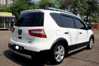 Grand Livina: Nissan X-Gear AT Putih 2013 (IMG_7686.JPG)