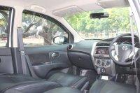 Grand Livina: Nissan X-Gear AT Putih 2013 (IMG_7742.JPG)
