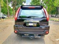 X-Trail: Nissan X - Trail XT A/T Hitam (IMG20191204095021.jpg)