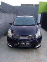 Jual Nissan Grand Livina 1.5 XV AT 2010 Istimewa