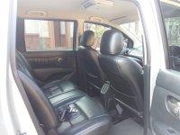 Nissan Grand Livina XV AT 2012 Mulus (69eb5919-25e6-44f2-83fd-1e6d109a141d.jpg)