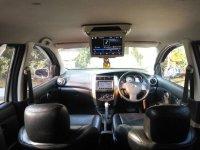 Nissan Grand Livina XV AT 2012 Mulus (178328ba-f40a-4d66-a8e2-59b950faa843.jpg)