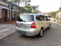Nissan Grand Livina XV AT 2012 Mulus (b74c4872-ec73-468c-9e82-518242213dff.jpg)