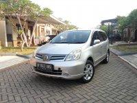 Nissan Grand Livina XV AT 2012 Mulus (a0865b9f-d1ef-4c88-8f57-2b53bba0159a.jpg)