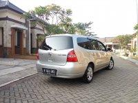 Nissan Grand Livina XV AT 2012 Mulus (b3457fdc-a995-48ad-a2a6-1769d7a976d5.jpg)