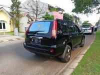 Jual X-Trail: Nissan Xtrail ST th2008 Istimewa