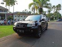 X-Trail: Nissan Xtrail ST th2008 Istimewa (9cbd42f6-2f5f-4413-9951-99108cae2e4a.jpg)