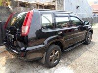 X-Trail: Nissan Xtrail ST th2008 Istimewa (0dc4e2ea-4071-4850-8771-804c03cf7911.jpg)