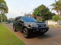 X-Trail: Nissan Xtrail ST th2008 Istimewa (83ff3577-ef67-441f-8beb-53445c8fb926.jpg)
