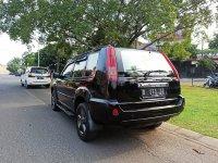 X-Trail: Nissan Xtrail ST th2008 Istimewa (909370bb-85f7-48cf-9379-125b1b085b5a.jpg)