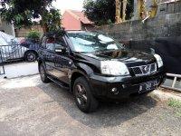 X-Trail: Nissan Xtrail ST th2008 Istimewa (3883824d-740e-4af5-8997-20d8745e95d3.jpg)