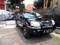 X-Trail: Nissan Xtrail ST th2008 Istimewa (aa649926-a25b-491a-b32e-061a306a5a54.jpg)