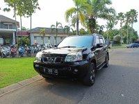 X-Trail: Nissan Xtrail ST th2008 Istimewa (b307dd8b-aa45-43af-9dd9-45f3fa1a3f80.jpg)
