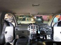 X-Trail: Nissan Xtrail ST th2008 Istimewa (d9e5cb05-e59e-4077-ab0a-c01df3b5f6e2.jpg)