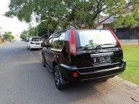 X-Trail: Nissan Xtrail ST th2008 Istimewa (f3872f13-b7c4-4048-bf19-e7cc9ad180ad.jpg)