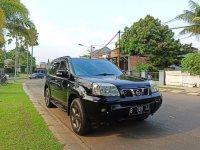 X-Trail: Nissan Xtrail ST th2008 Istimewa (ebcbe031-b047-4eca-b975-30fe802546d1.jpg)