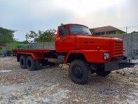 LOGGING Truck TZA520: Mobil LOGGING Nissan Diesel TZA520 (IMG-20190828-WA0017.jpg)