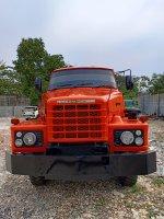 LOGGING Truck TZA520: Mobil LOGGING Nissan Diesel TZA520 (IMG-20190828-WA0010.jpg)