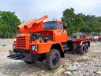LOGGING Truck TZA520: Mobil LOGGING Nissan Diesel TZA520 (IMG-20190828-WA0005.jpg)