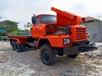 LOGGING Truck TZA520: Mobil LOGGING Nissan Diesel TZA520 (IMG-20190828-WA0004.jpg)