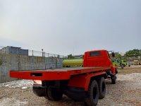 LOGGING Truck TZA520: Mobil LOGGING Nissan Diesel TZA520 (IMG-20190828-WA0013.jpg)