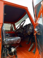 LOGGING Truck TZA520: Mobil LOGGING Nissan Diesel TZA520 (IMG-20190828-WA0015.jpg)