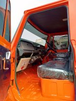 LOGGING Truck TZA520: Mobil LOGGING Nissan Diesel TZA520 (IMG-20190828-WA0016.jpg)