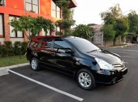 Nissan: Dijual Grand Livina AT 2013 SV Full ORI mulus (IMG-20200101-WA0021.jpg)