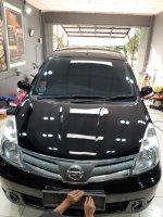 Nissan: Dijual Grand Livina AT 2013 SV Full ORI mulus (IMG-20200101-WA0022.jpg)