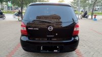 Nissan: Dijual Grand Livina AT 2013 SV Full ORI mulus (IMG-20191229-WA0032.jpg)