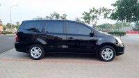 Nissan: Dijual Grand Livina AT 2013 SV Full ORI mulus (IMG-20191229-WA0029.jpg)