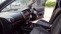 Nissan: Dijual Grand Livina AT 2013 SV Full ORI mulus (IMG-20191229-WA0031.jpg)