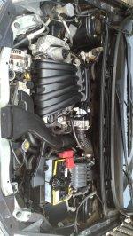 Nissan: Dijual Grand Livina AT 2013 SV Full ORI mulus (IMG-20191229-WA0033.jpg)